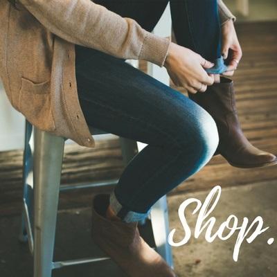 Shop. Westerville