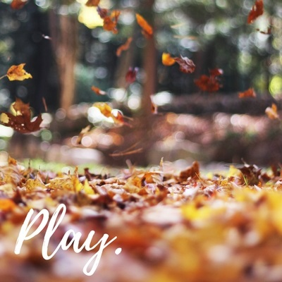 Play. Westerville