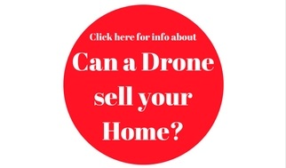 Can a Drone Sell Your Home