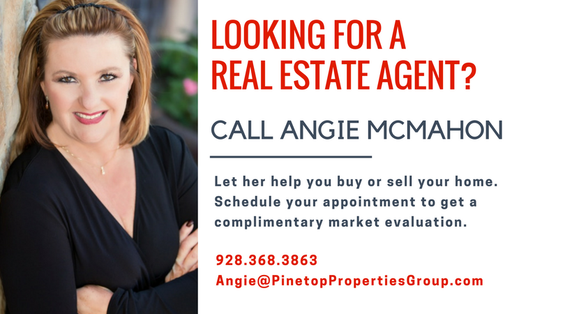 LOOKING FOR A REAL ESTATE AGENT_ (5)