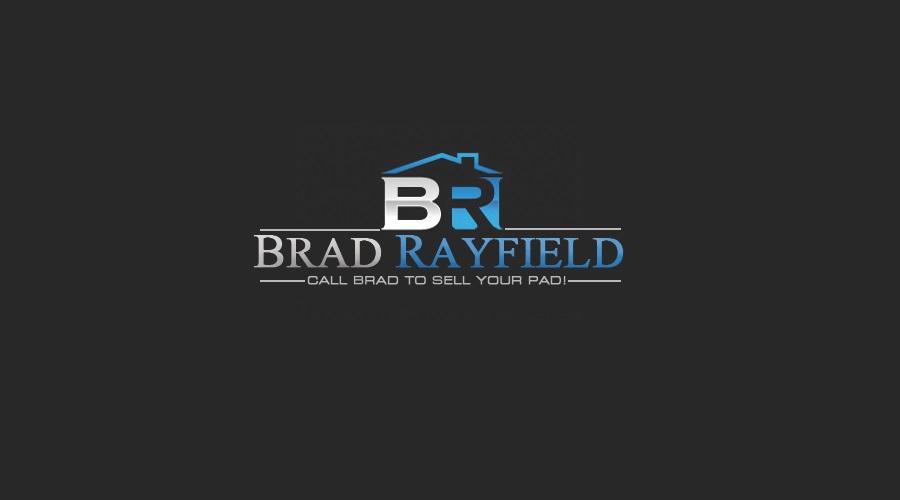 Brad Pads Logo