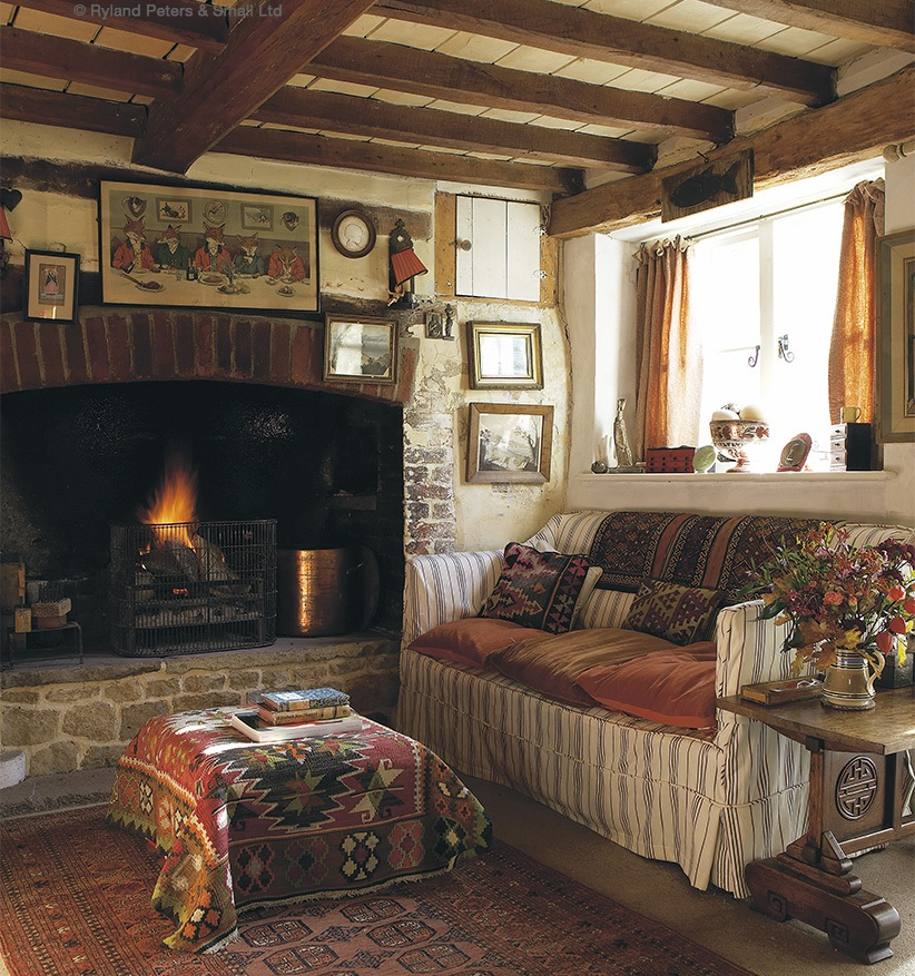 perfect-english-cottage2-copy