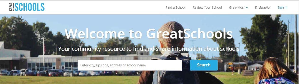 great schools