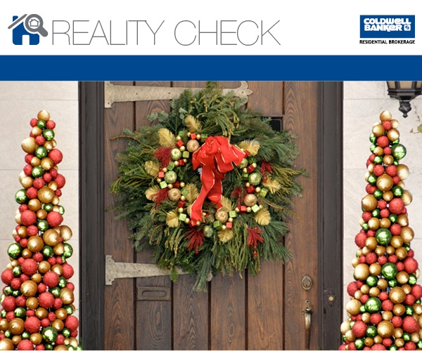 Reality Check December 2017