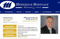 Merrimack Mortage