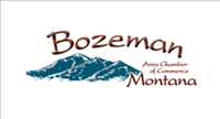 Bozeman Chamber of Commerce