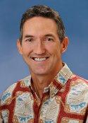 Alan Fentriss - Honolulu Home Loans Logo