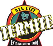 All City Termite