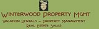 Winterwood Property Mgmt Logo
