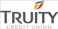 Truity Credit Union