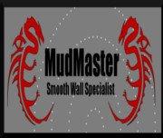 MudMaster