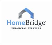 HomeBridge Financial Services, Inc. Logo