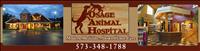 Osage Animal Hospital