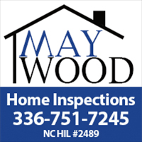 Maywood Home Inspections