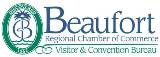 Beaufort, SC Chamber of Commerce