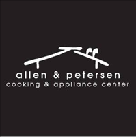 Allen & Petersen Cooking and Appliance Center