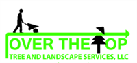 Over The Top Tree and Landscape Services, LLC.