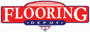 Flooring Depot USA