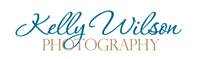 Kelly Wilson Photography