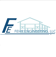 Fehr Engineering, LLC