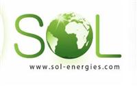 Sol Energies Ltd.