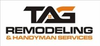 TAG Home Remodeling & Handyman