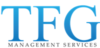TFG Property Management Services