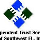 Independent Trust Services SWFL