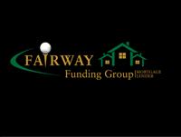 Fairway Funding Group Logo