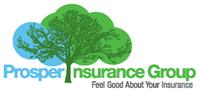 Prosper Insurance Group
