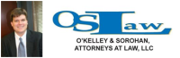 O'Kelley & Sorohan Logo