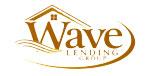Wave Lending