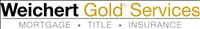 Weichert Financial Services Logo