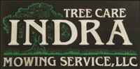 Indra Mowing / Indra Tree Care LLC.