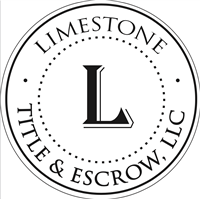 Limestone Title and Escrow
