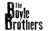 The Boyle Brothers