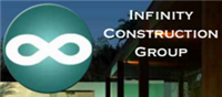 Infinity Construction Group