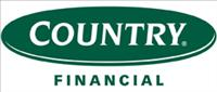Country Finanacial Logo