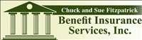 Benefit Insurance Services