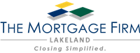 The Mortgage Firm Lakeland | Purchase Lender
