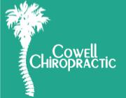 Cowell Chiropractic