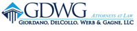 Attorney - GDWG Law Services
