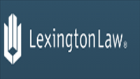 Lexington Law By Progrexion