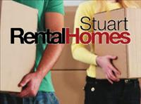 Stuart Rental Homes