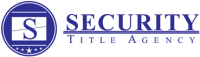 Security Title  Logo
