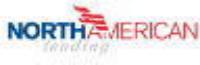 North American Lending Logo