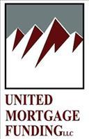 BOB JONES #236114 United Mortgage Funding L.L.C.