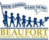 Beaufort County Schools