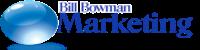 Bill Bowman Marketing