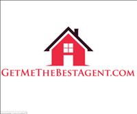 GetMeTheBestAgent.com Logo